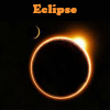 Eclipse. Spot the Differe…