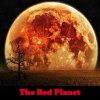 The Red Planet 5 Differen…