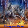 Dragon Cave 5 Differences