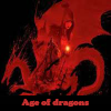 Age of dragons 5 Differen…