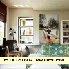 Housing problem
