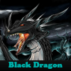 Black Dragon 5 Difference…