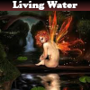 Living Water  5 Differenc…