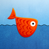Adventure with Fish puzzl…
