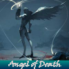 Angel of Death 5 Differen…