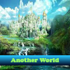 Another World 5 Differenc…