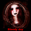 Bloody day 5 Differences