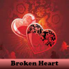 Broken Heart 5 Difference…