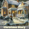 Christmas Story. Find obj…