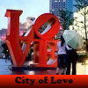 City ​​of Love 5 Diff…