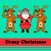 Crazy Christmas 5 Differe…