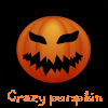 Crazy pumpkin 5 Differenc…