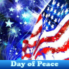 Day of Peace 5 Difference…
