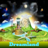 Dreamland. Spot the Difference