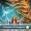 Dreams of Dragons 5 diffe…