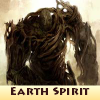 Earth Spirit 5 Difference…