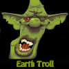 Earth Troll. Spot the Dif…