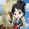 Fantasy Pirate