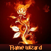 Flame wizard 5 Differences