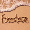 Freedom. Spot the Differe…