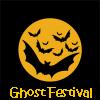 Ghost Festival 5 Differen…