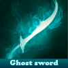 Ghost sword 5 Differences