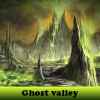 Ghost valley 5 Difference…