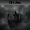 Hades. Spot the Differenc…