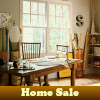 Home Sale. Find objects