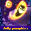 Jolly pumpkins