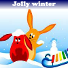 Jolly winter