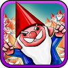 Little gnomes. Find objec…