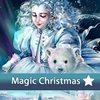 Magic Christmas 5 Differe…