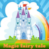 Magic fairy tale