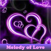 Melody of Love 5 Differen…