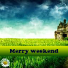 Merry weekend 5 Differences