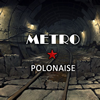 Metro Polonaise