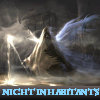Night inhabitants