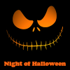 Night of Halloween