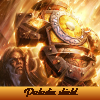 Paladin shield 5 Differen…