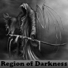 Region of Darkness