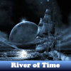 River of Time 5 Differenc…
