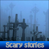 Scary stories. Find objec…