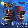 Sky Defender: Joe's Story