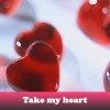 Take my heart 5 Differenc…