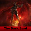 The Dark Lord 5 Differenc…