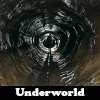 Underworld 5 Differences