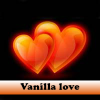 Vanilla love 5 Differences
