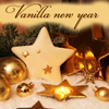 Vanilla New Year 5 Differ…