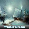 Winter Dream 5 Difference…